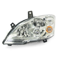 Mercedes Vito 639 genuine left-hand headlight assembly 2011-2017 A6398202061