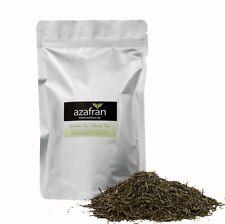 BIO Grüner Tee | Japanischer Sencha Grüntee (Japanese Green Tea) 250 Gramm