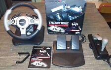 McLaren volante per PS1 e PS2 NO PS3 no xbox no xbox360