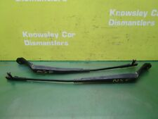 FORD GALAXY MK2 2000-06 SET OF WIPER ARMS