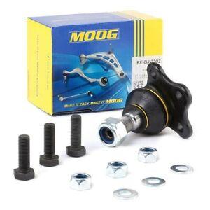 Moog RE-BJ-2302 Ball Joint- Renault/ Nissan/vauxhall