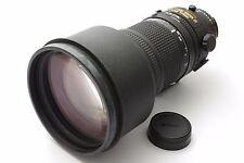 [Near Mint] Nikon Nikkor AF 300mm f/2.8 ED Lens D810 D800 D750 D600 D610 D500 DF