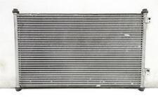 2001 2002 2003 Honda Civic 1.7L AC A/C Air Conditioning Condenser 80110-S5A-003
