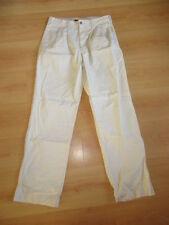 Pantalon Dockers Beige Taille 38 à - 66%