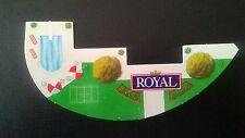 Hotel MB gioco da tavolo ricambio pezzo originale Royal