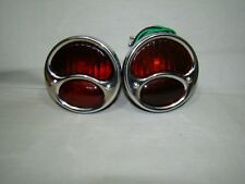 28 29 30 31 32 33 34 35 36 37 ford truck tail lights 1928 1929 1930 1931 model A