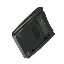 REDPRO RP-cahdbt - 001 Placa de cargador de batería para GoPro AHDBT - 001