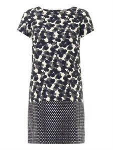 MAX MARA WEEKEND NEW LIFE DRESS SIZE 10