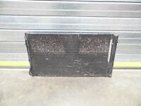 Bmw E92 320D M Sport Air Con conditioning Condenser Radiator 64536930039