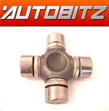 FITS CHEVROLET CAPTIVA 2006>  CENTRE PROPSHAFT U.J.JOINT FOR PETROL & DIESEL 1PC