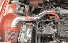Injen CARB Legal IS Short Ram Intake 88-91 Honda Civic EX Si CRX Si IS1501P