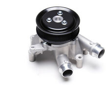 New Water Pump 43328BH Gates