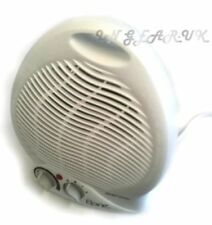 Unbranded Electric Space Heaters