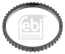 Anello Riluttore ABS per Volvo C30,C70,S60,S70,S80,V70,XC70,XC90,850,Nissan