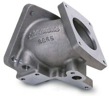 Fuel Injection Throttle Body Adapter Edelbrock 3835