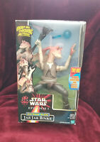 Star Wars Episode I - Jar Jar Binks 84166