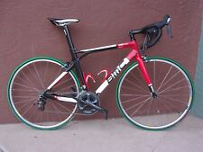 df76ed66b1c BMC SL01 Carbon Fiber Road Bicycle 10S Ultegra 54CM