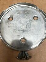 Kitchenaid Mixer PART Parts K45SS Classic Speed Control Knob Lever /& linkage
