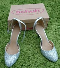 060e7f5e4ce6 Schuh Stiletto Heels for Women