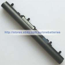 Genuine AL12A32 AL12A72 battery 37W for ACER Aspire V5-551-7850 8401 V5-561 561P