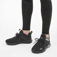 Puma Zapatos de entrenamiento para mujer Enzo 2