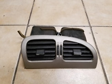 LINCOLN LS 2003 2004 2005 V6 3.0 CENTER DASH VENT