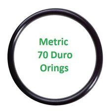 Metric Buna  O-rings 31.47 x 1.78mm  Price for 50 pcs