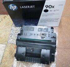 GENUINE NEW  HP CE390X 90X High Volume Toner Cartridge M4555