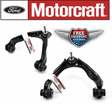 MCSOE36 MCSOE154 Both Sides Upper Control Arm Ball Joint Assembly 2003-2011