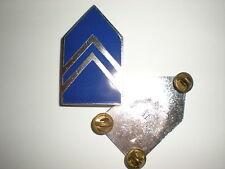 USAF JROTC METAL 1ST LIEUTENANT RANK - 1 PAIR