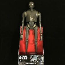 Vente Star Wars K-2SO Rogue One 20 in (environ 50.80 cm) (51 cm) Big Action Figure Jouet Robot