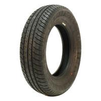 1 New Vee Rubber City Star V2  - 165/80r13 Tires 1658013 165 80 13