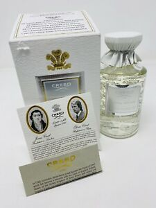 Creed Royal Water Flacon 8.4 oz For Men 250 ml / 8.4 oz New Authentic US SELLER