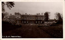 Bawtry Hall # 2-11 by ELS.
