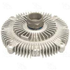 Engine Cooling Fan Clutch Hayden 2675 fits 05-11 Ford Ranger 2.3L-L4