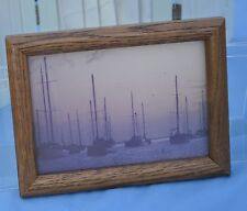Toby Mercer Twilight Martinique Signed 5 x 7 Photo  Print  Sixth Copy 1980