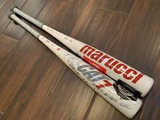 Marucci CAT 7 Baseball Bat ~ USSSA 31/23 ~ New w/ Warranty OBO