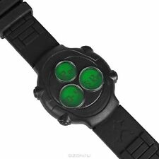SPLINTER CELL WATCH XBOX 360 PS4 PS3 XBOX ONE WII WII U
