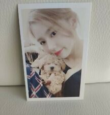 (G)I-DLE(여자)아이들 Miyeon 'I MADE' Photocard *VERY RARE* K-Pop