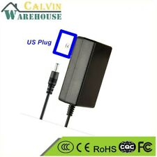 AC Adapter for Insignia TV NS-19D220NA16 NS-19D220MX16 charger
