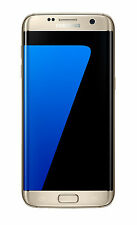 Samsung Galaxy S7 edge 4G Mobile Phones & Smartphones