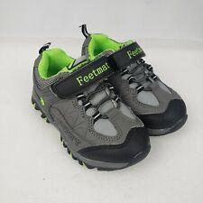 Feetmat big boy sports blue shoes 00004000  Us 10c Kids