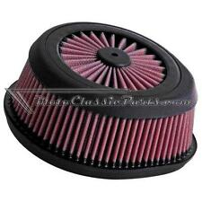 AIR FILTER / Filtro de aire K&N YA-4098-1