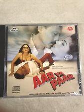 Aar Ya Paar CD