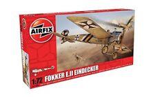 Airfix 01086 Fokker EII (tardi) Eindecker 1/72