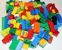 Legos Bulk Brick mixed Pieces & Parts Lot of 3lbs With Lego Car Bodies