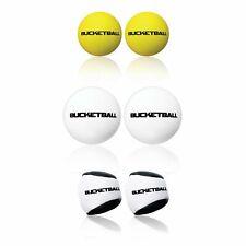 BucketBall™ - Game Ball Pack
