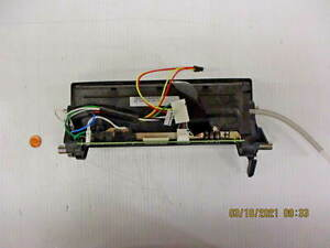 New in Box, Xerox 604K61960 Color Qube 8570 Print Head Assembly. 96Y9917