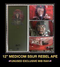 "Medicom 1//6 Scale Batman Two-Face Head Sculpt 2 /& Hands Model for 12/"" Figure"