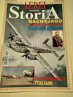 Aerei nella Storia n.65 Aprile/maggio 2009 62 pag.